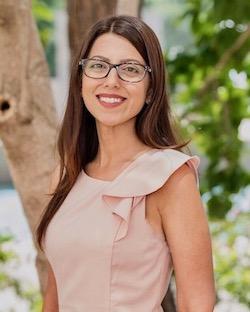 Mariam Manuel